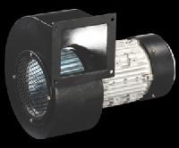 Sisw-cb Series Forward Curved Centrifugal Air Blower