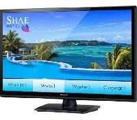 Panasonic Th65lru60 65inches 1080p  Professional Led Tv