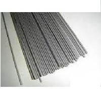 Aluminum TIG Welding Filler Wires