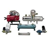 Air Compressors Kit