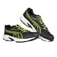 Sports Mens Footwear