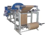 Jute Bag Making Machines