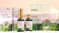 Best Business Opportunity With Healthiness (noni Enzym) - S
