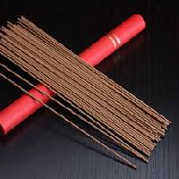 Meditation Incense Sticks