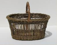 Willow Cane Baskets