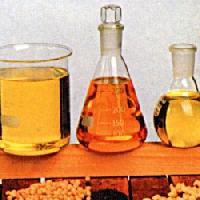 Acetyl Longifolene