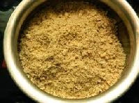Roasted Peanut Powder