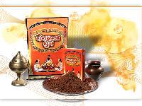 Panchratna Dhoop Powder