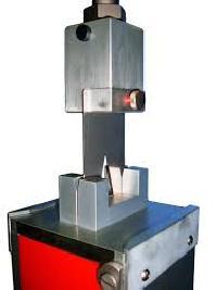 Food Testing Machine