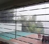 Monsoon Blinds