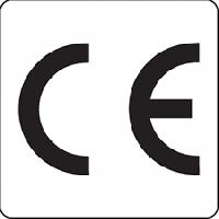 CE Marking Certification Service in Mumbai