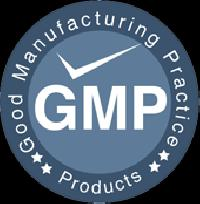 Gmp Certification Services In Mumbai
