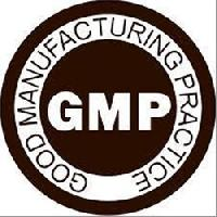 Gmp Certification Services In Varanasi