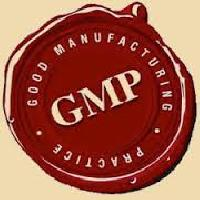 Gmp Certification Services In Jaipur