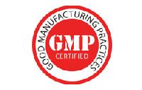 Gmp Certification Services In Jhansi