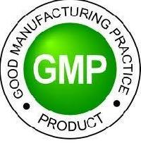 Gmp Certification Services In Allahabad