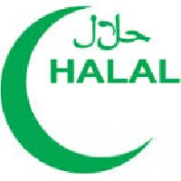 Halal Certification Services In Agra