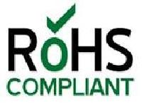 Rosh Compliance Services