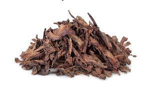 Ashoka Dry Extract