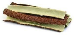 Babool Dry Extract