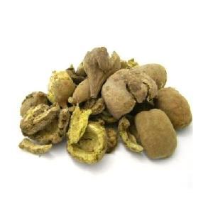 Baheda Dry Extract