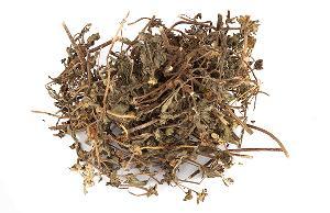 Bhringraj Dry Extract