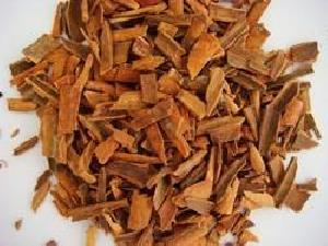 Dalchini Dry Extract