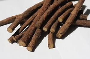 Mulethi Dry Extract