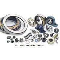 Bearing Repair Kits