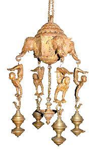 antique imitation statues