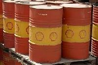 Kerosene Oil