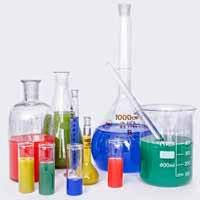 Perfume Chemical
