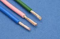 Automobile Pvc Cable