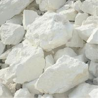 High quality kaolin clay low price
