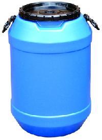 Storage Drum