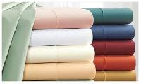 Cotton Made Ups
