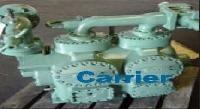 Carrier Refrigeration Compressor