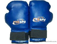 Bouncer Gloves