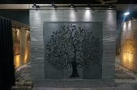 Natural Stone Murals