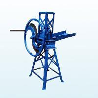 Agricultural Cutting Machine