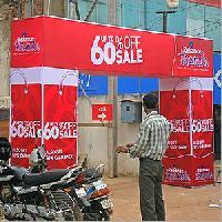 Branding Promotions