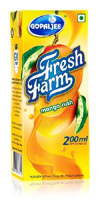 Mango Juice In Delhi Manufacturers And Suppliers India