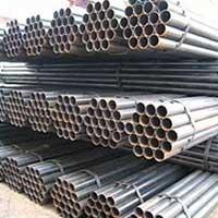 Mild Steel Conduit Pipe