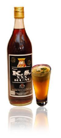 K.s Xxx Rum