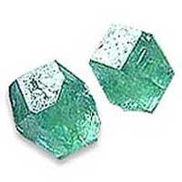 Crystal Ferrous Sulphate