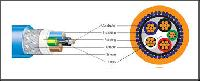 Core Control Cable