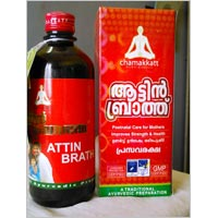 Attin Brath- Health Tonic