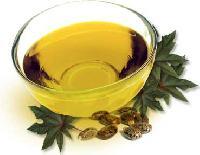 Castor Oil Derivative