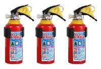 Dry Powder Fire Extinguishers-01