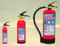 Dry Powder Fire Extinguishers-02